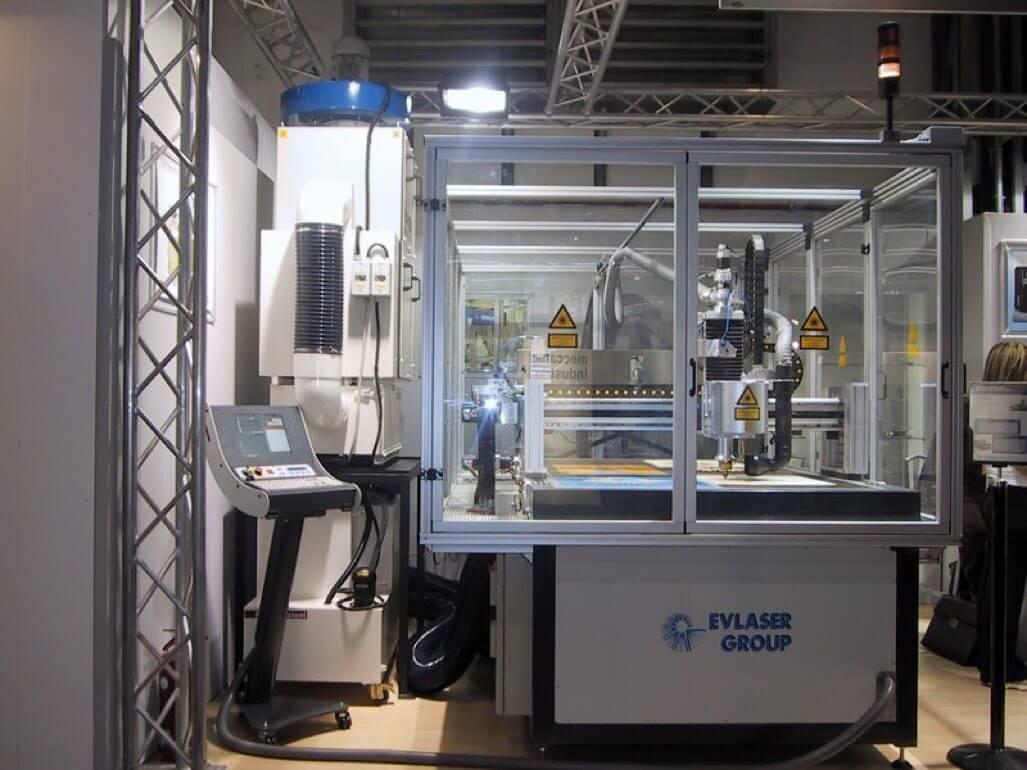 AR Filtrazioni   Filtri per aspirazione fumi laser, abbattimento odori incisioni, esalazioni taglio