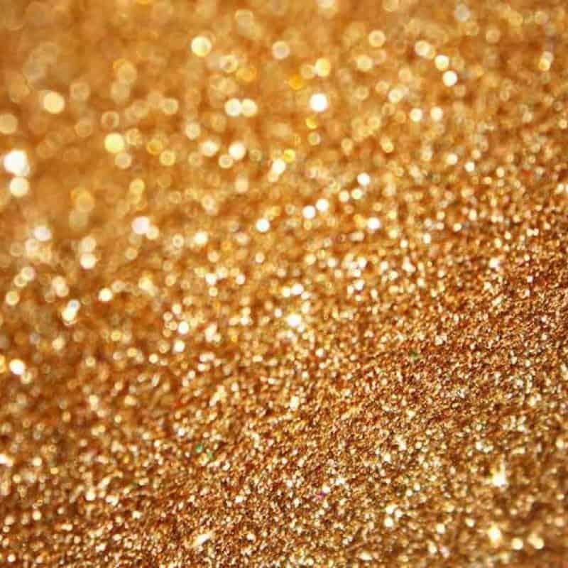 AR Filtrazioni Case History Portfolio Filtrazione Nebbie Oleose Pregiate metal dusts