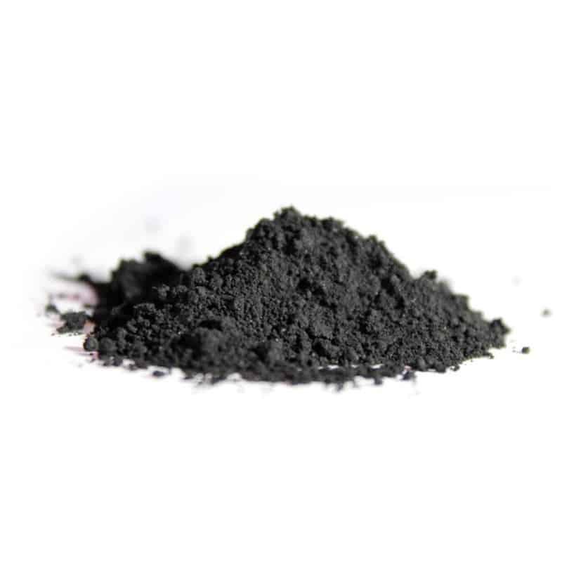 AR Filtrazioni Case History Portfolio Filtrazione Nebbie Oleose Dry processing<br>powders