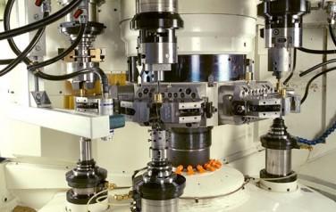 AR Filtrazioni Case History Portfolio Filtrazione Nebbie Oleose TRANSFER