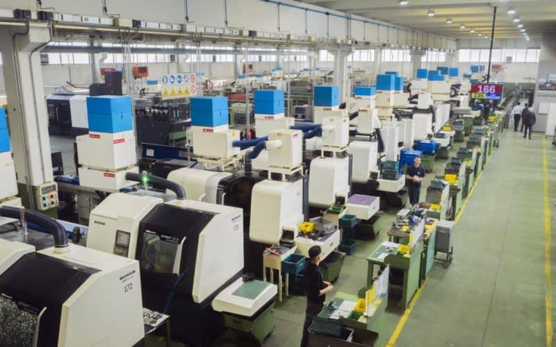 AR Filtrazioni Case History Portfolio Filtrazione Nebbie Oleose OMZ