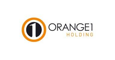 Orange 1 Holding