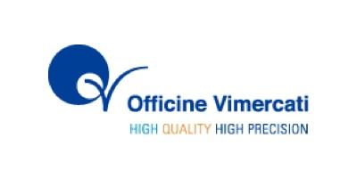 Officine Vimercati S.r.l. ha scelto AR Filtrazioni come partner per la filtrazione degli inquinanti negli ambienti produttivi